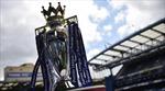 COVID-19 khiến lãnh đạo bóng đá Anh cùng các CLB 'phá lệ'