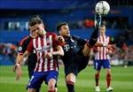 Champions League 2020 - 2021: Nhà đương kim vô địch xuất trận