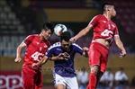 'Đại chiến' Viettel - Hà Nội FC: Khi Hàng Đẫy chia đôi