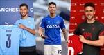 'Siêu cò' Mendes mở rộng tầm ảnh hưởng ở Barca