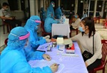 Bộ Y tế tiếp tục tìm người đến 3 trung tâm tiệc cưới tại Đà Nẵng