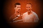 Chung kết đơn nam Roland Garros 2020 Nadal - Djokovic: 'Thiên đường gọi tên'