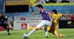 Sân Thiên Trường - Nơi 'đi dễ khó về' với Hà Nội FC