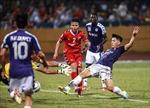 V-League 2021: Chờ Bình Dương làm nên chuyện trước đương kim Á quân Hà Nội FC