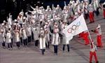 Vì án phạt doping, Nga không dự Olympic Tokyo 2020 và World Cup 2022