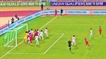 Góc nhìn chuyên gia: Tuyển Việt Nam yếu tâm lý và thua kém thể lực ở trận thua Oman