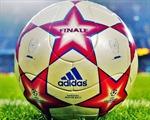 Lịch thi đấu bóng đá tuần từ 16 - 22/10/2021: Mùa giải châu Âu trở lại