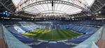 Nga là địa điểm diễn ra chung kết Champions League 2021-2022