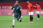 Thắng nhẹ nhàng Ai Cập, Argentina thắp lại hy vọng đi tiếp