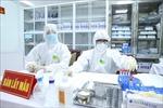 Các trường hợp liên quan đến chùm 3 ca bệnh COVID-19 tại Hải Phòng có kết quả âm tính