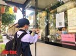 Hà Nội: Tiếp tục dừng tổ chức lễ hội, hạn chế hoạt động tập trung đông người