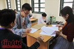 Sở Giáo dục và Đào tạo Hà Nội lý giải về đăng ký nguyện vọng dự thi trong kỳ thi vào lớp 10 THPT