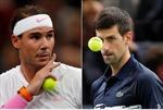 Đoạn kết đẹp năm 2020 thuộc về Nadal hay Djokovic?