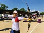 Chờ hotgirl bắn cung 'mở hàng bất ngờ' cho đoàn Thể thao Việt Nam tại Olympic