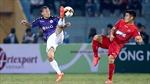 V.League 2019 Hà Nội FC - Than Quảng Ninh: Thách thức nhà đương kim vô địch