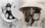 Đề cử giải Bùi Xuân Phái: Triển lãm ảnh Hà Nội 1967 - 1975 của nhiếp ảnh gia Đức Thomas Billhardt