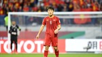 Lương Xuân Trường muốn làm nên lịch sử trước trận gặp đội tuyển Nhật Bản