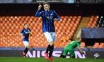 Atalanta - Real Madrid: Giăng lưới bắt... Kền kền trắng