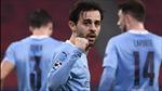 Đánh bại M'gladbach 2 - 0, Man City thiết lập những kỷ lục