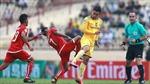 Vòng 11 V-League: Đội đầu bảng TP.Hồ Chí Minh ra ngõ gặp 'khắc tinh'