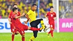 AFF Cup 2020: Malaysia triệu tập 1 cầu thủ nhập tịch