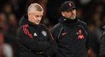 Manchester United 0 - 5 Liverpool: Thất bại dồn Solskjaer vào chân tường