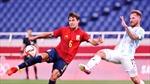 Xác định 4 cặp tứ kết bóng đá nam Olympic Tokyo 2020: Pháp và Argentina bị loại