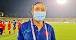 HLV Mai Đức Chung nhận định về bảng đấu khó của tuyển Việt Nam tại Aisan Cup nữ 2022