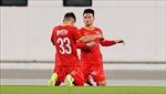Quang Hải cần được mở rộng sân chơi cho những ý tưởng táo bạo
