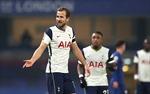 Tottenham đòi lại ngôi đầu từ tay Liverpool, MU ngược dòng ấn tượng