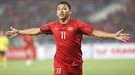Anh Đức vẫn còn duyên với đội tuyển Việt Nam