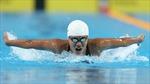 Thái Lan mơ có Ánh Viên để đuổi kịp bơi Việt Nam ở SEA Games