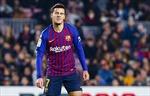 Chelsea đàm phán với Coutinho, Barca đã hứa hẹn gì với Neymar?