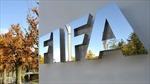 FIFA 'giải cứu' bóng đá do ảnh hưởng bởi COVID-19