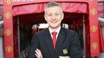 Solskjaer kết thúc 'dớp' thua trận của Mourinho