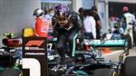 F1 trở lại hấp dẫn, kín lịch đến tháng 9