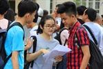 Đại học Ngoại ngữ, Đại học Quốc gia Hà Nội thành lập trường THCS chuyên ngữ