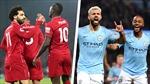 Thiếu đầu tư, Liverpool có thể mất danh hiệu vào tay Chelsea hoặc Man City
