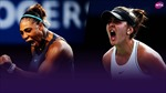 'Hiện tượng' Andreescu đối đầu Serena Williams ở chung kết Mỹ mở rộng 2019