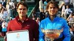 Những tên tuổi lớn đầu tiên rút lui khỏi giải quần vợt Grand Slam