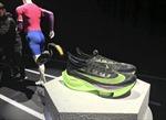 'Siêu giày chạy bộ' đang phá hủy điền kinh?
