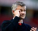 Solskjaer có phải là lựa chọn đúng đắn của Manchester United?