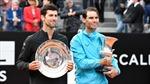 Trước thềm Roland Garros: Chờ người tỏa sáng đúng lúc