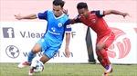 Câu lạc bộ đầu tiên tại Việt Nam đón khán giả tới sân sau COVID-19