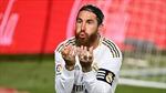 Real Madrid ngắt đuôi Barcelona, tiến gần hơn tới ngôi vô địch