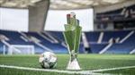 Bán kết UEFA Nations League: 'Tam sư' đấu 'Cơn lốc màu da cam'