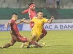 VFF yêu cầu tập trung tối đa cho 4 vòng cuối V-League 2020