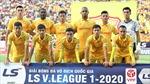 V-League và chỉ số niềm tin