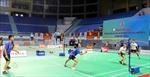 Bóng đá, xe đạp, cầu lông 'mở hàng' các hoạt động thể thao Việt Nam trở lại sau COVID-19