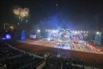 'Gỡ khó' về địa điểm thi đấu, tài trợ cho SEA Games 31